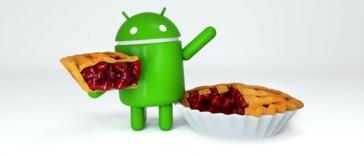 Android 9 Pie - Alle neuen Funktionen des Betriebssystems vorgestellt