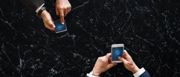 Mobile World Congress 2019 - Welches Gerät möchtet ihr testen? Stimmt ab!