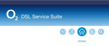 Werdet Beta- Tester der neuen o2 DSL Service Suite