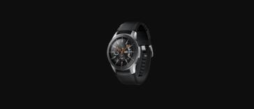 Deine Chance bis zum 28. Februar 2019: Gewinne eine Samsung Galaxy Watch 46 mm LTE mit deinen Mehr o2 Vorteilen!