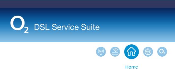 [Beendet] o2 DSL Service Suite: Betatest der Software rund um den DSL-Router