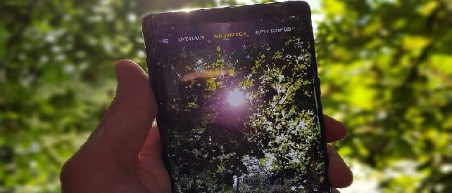 Samsung Galaxy Note 9 – Deine Testnote ist gefragt! Bewirb dich jetzt!