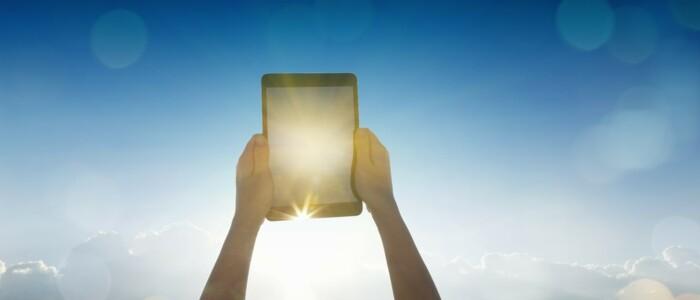 Die o2 Kündigungsrücknahme: Wie du online deine Kündigung zurücknehmen kannst