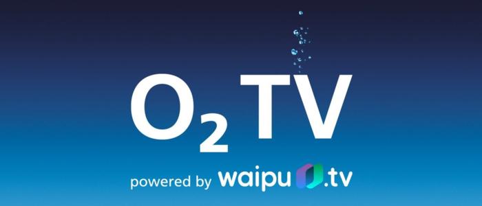 Fernsehprogramm 2019 Weihnachten.Die Freiheit Für Dein Fernsehprogramm O2 Tv Startet Am 2 Mai 2019