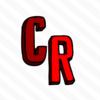 CrieyRex