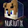 NurLutix