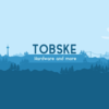 Tobske