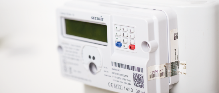 What happens when I switch away from Boost with smart meters?