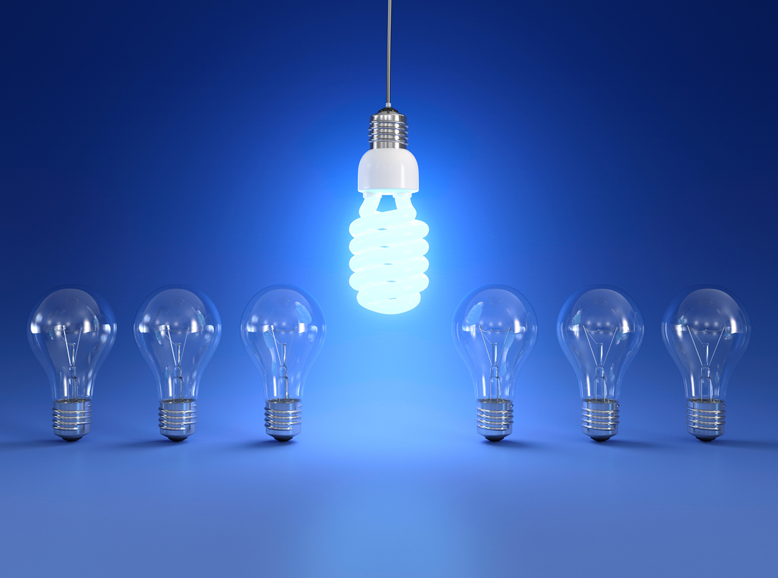 Advice On Energy Saving Light Bulbs The Ovo Forum Electricians Electrical An For 1 Attachment