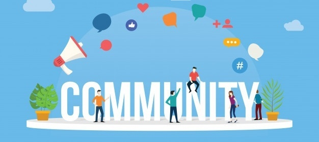 OVO Community Blog - Issue 2