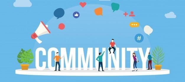 OVO Community Blog - Issue 3