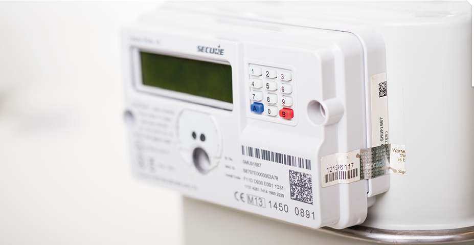 Smart meter sizes - SMETS1 and SMETS2 | The OVO Forum