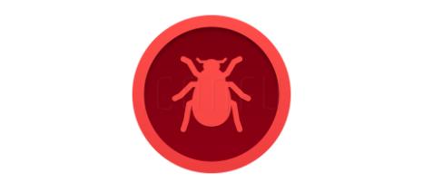 *BUG WARNING* - Setting up Direct Debits via OVO app
