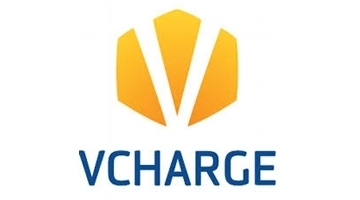 VCharge winning acclaim at the Green Energy Awards!
