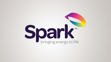 Hot off the press - We've got Spark Energy joining the OVO family!