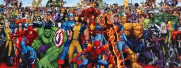 If you could have any super power, what would you choose and why?