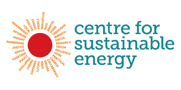 Centre for Sustainable Energy