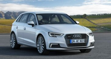 When's the best time to charge my new Audi A3 e-tron EV?