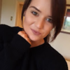 Emily_OVO