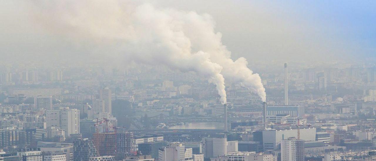 Een duurder prijskaartje aan CO2-uitstoot
