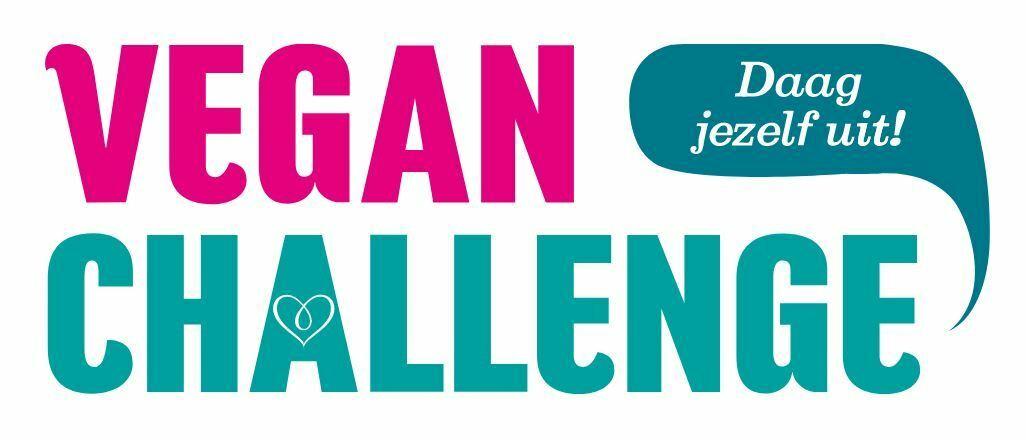 Wereld Veganisme Dag - 1 november