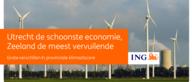 Wie stoot het meeste CO2 uit in Nederland?