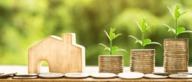 Subsidies op een rij - Welke kan jij gebruiken?