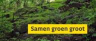 Greenchoice en Qurrent samen verder