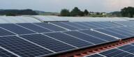 Heb je zonnepanelen? Dit gaat er veranderen