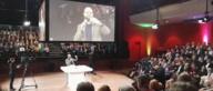 Kan Nederland de groene koploper worden? #HIEROPGEWEKT