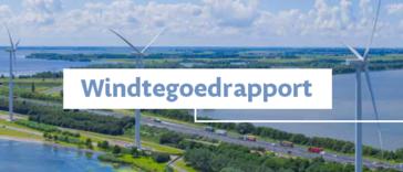 Nieuw - Windtegoedrapport Q4 2018