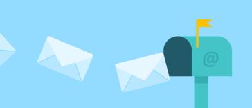 Schrijf je in voor de community-nieuwsbrief