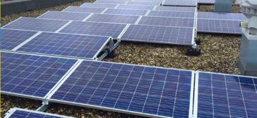 FAQ - De meest gestelde vragen over energie besparen