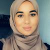 Roufaida van Qurrent