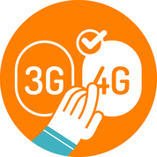 Doe jij mee met de 4G test?