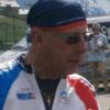 Rony Ordelmans