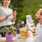 Mijn SNS & SNS Mobiel Bankieren App