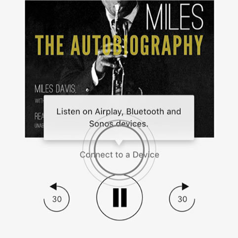 Audible problems after update 16/06/18 | Sonos Community
