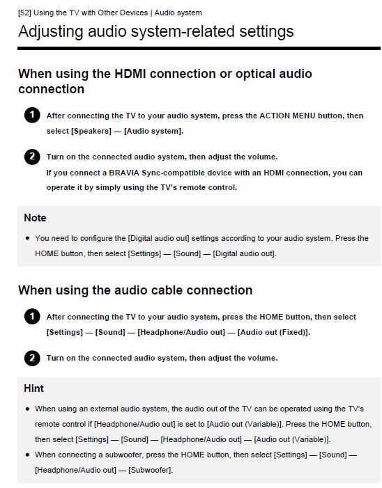 Volume level not keeping up on Sonos App | Sonos Community