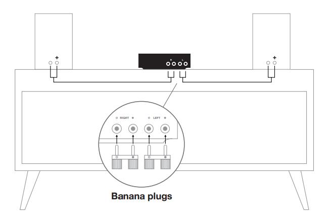 sonos wiring diagram wiring diagrams Fire Alarm Wiring Diagram