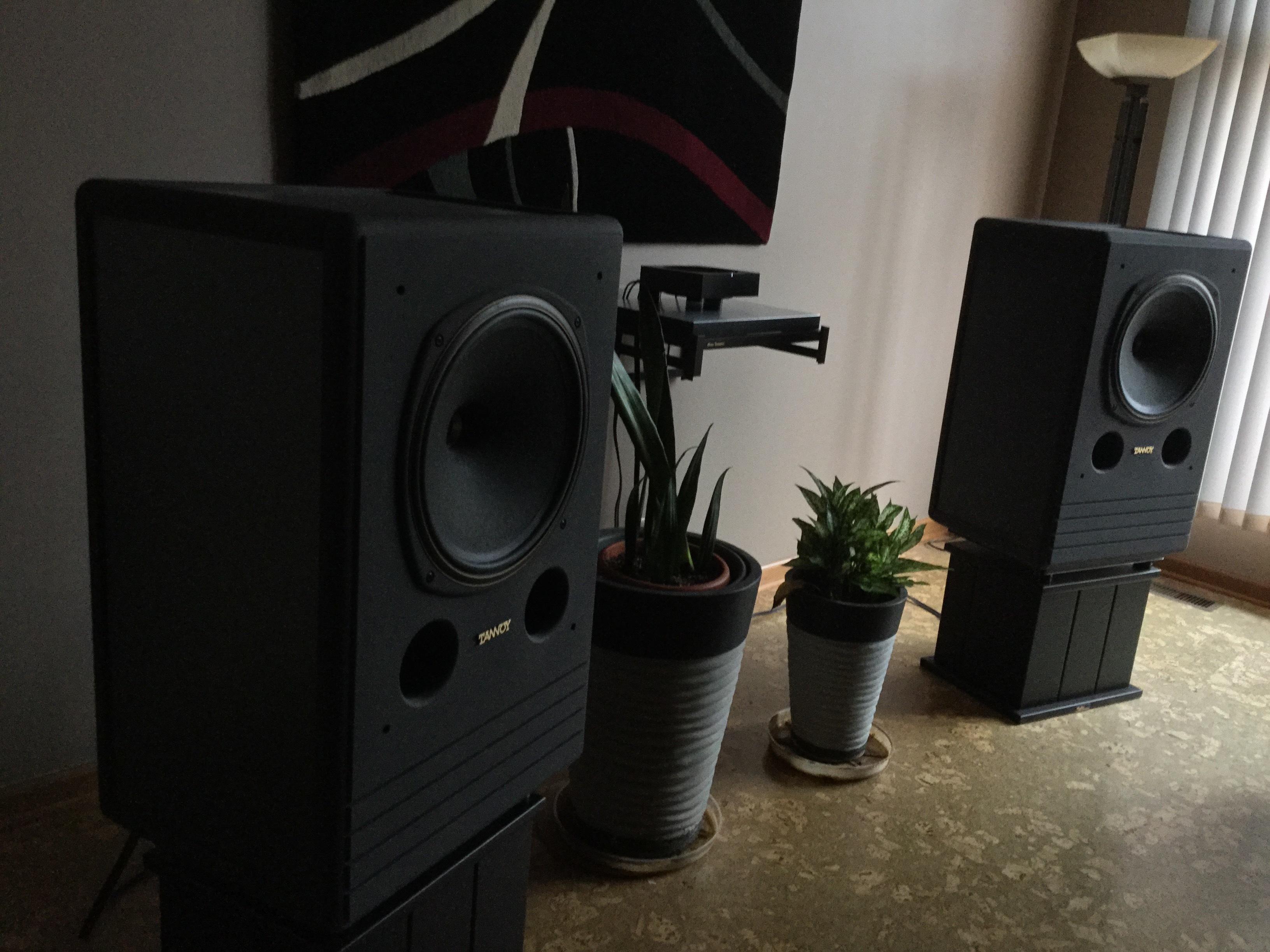"New Sonos Amp compare to ""Hifi"" amp | Sonos Community"
