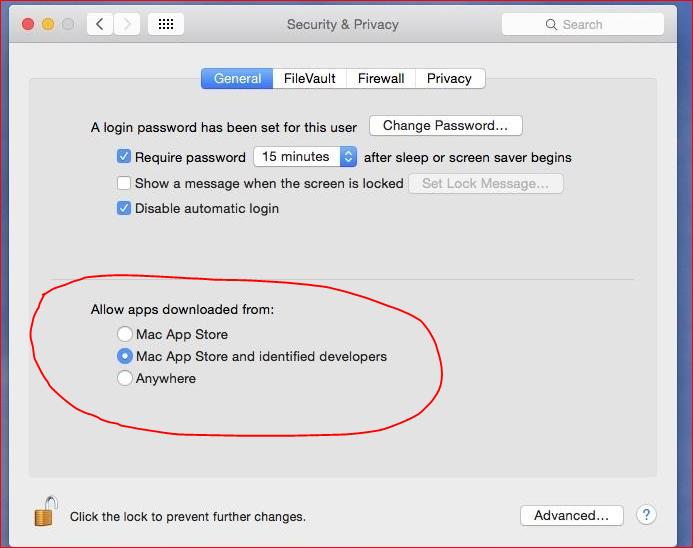Updating Sonos Controller on MacBook Air   Sonos Community