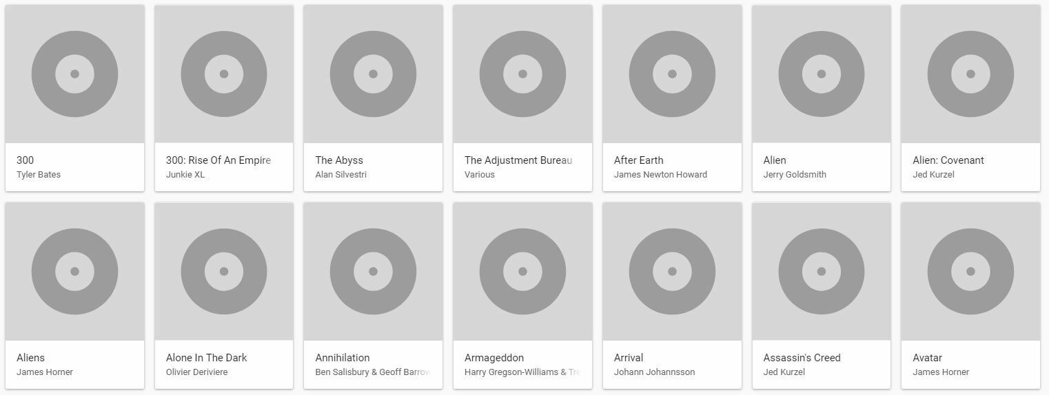 The curious case of Google Play Music and Sonos Controller