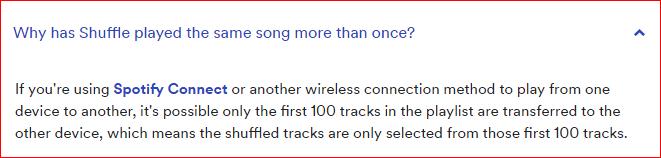 Alexa music not working on Sonos One | Sonos Community