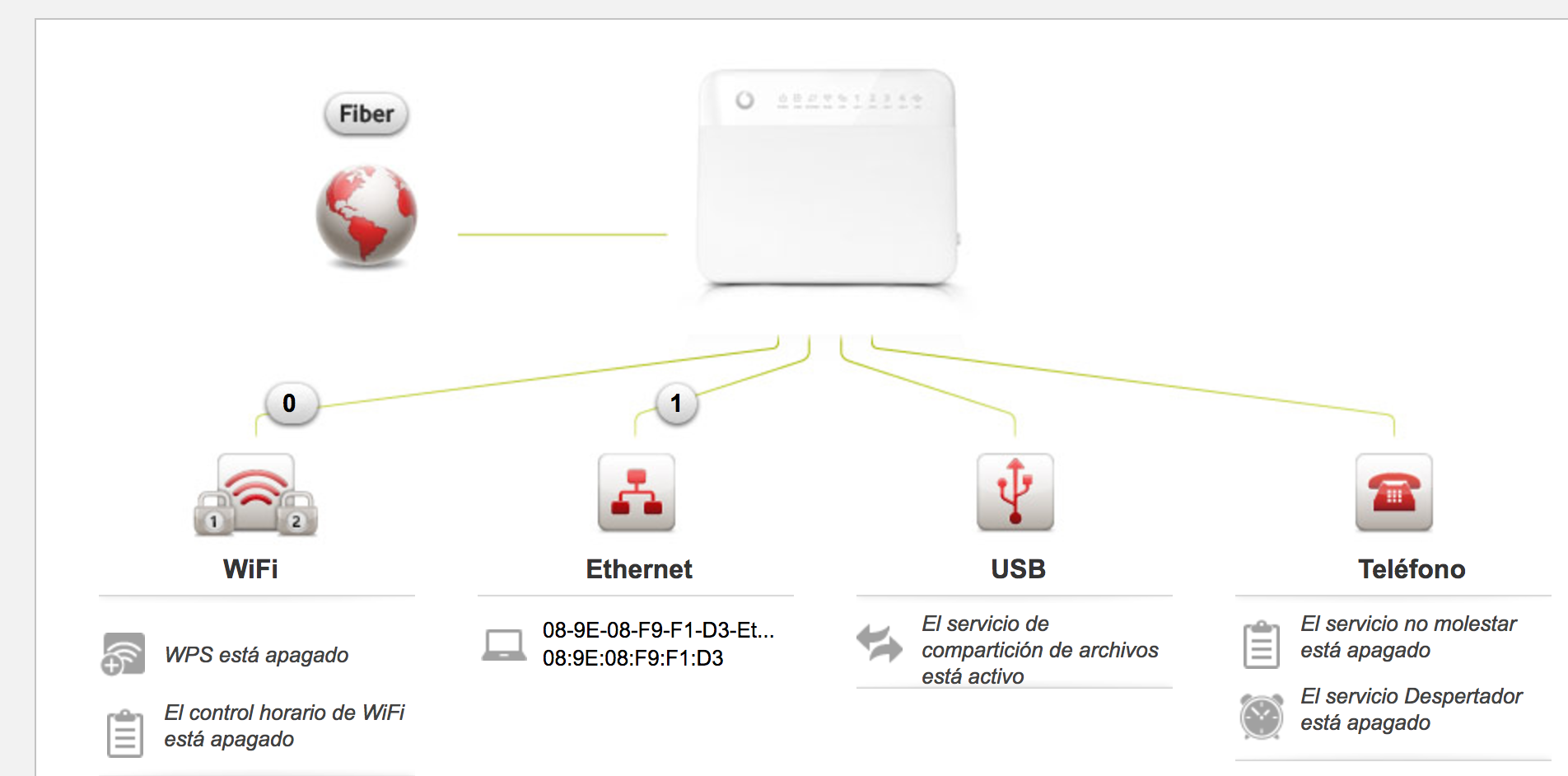 Issues on Wifi Network / Help on Matrix needed | Sonos Community