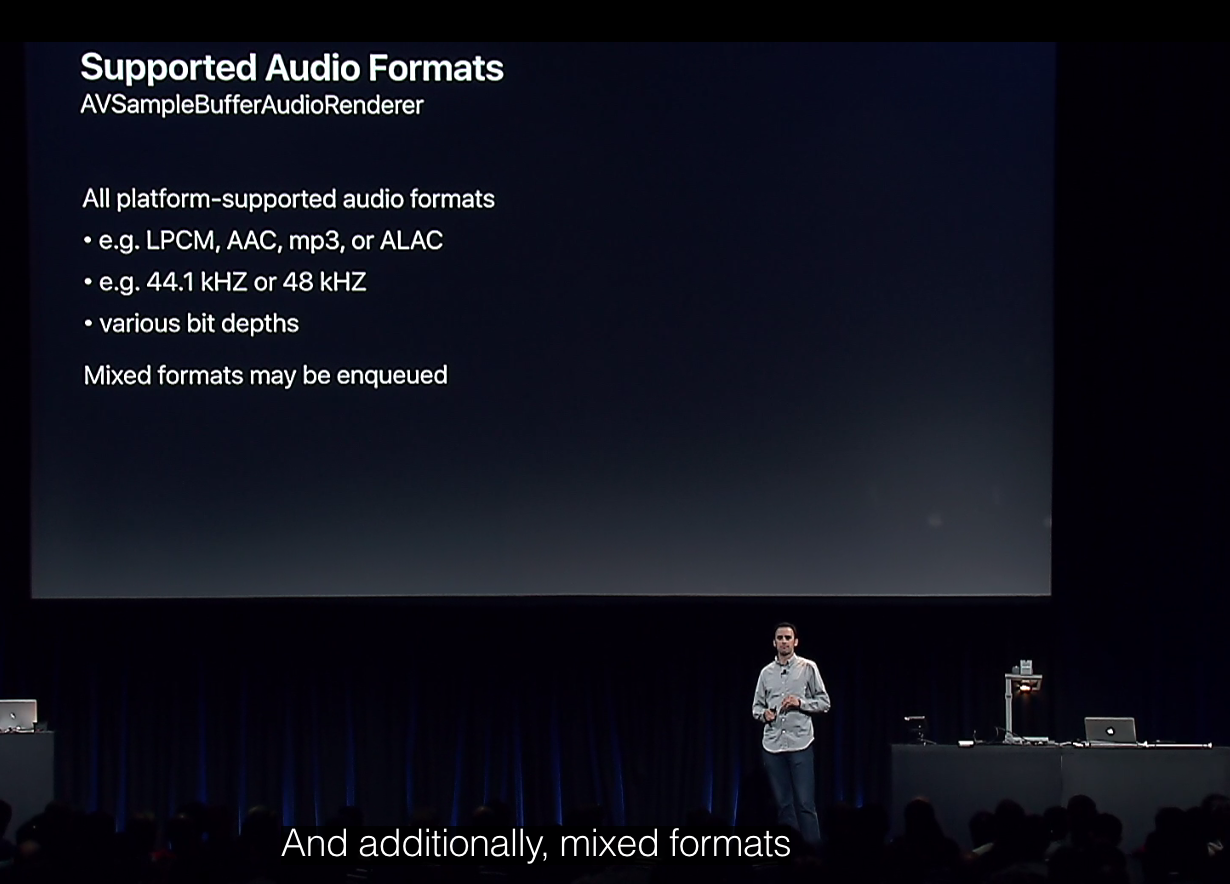 Airplay 2 seems to support 24 bit, how about the compatible Sonos