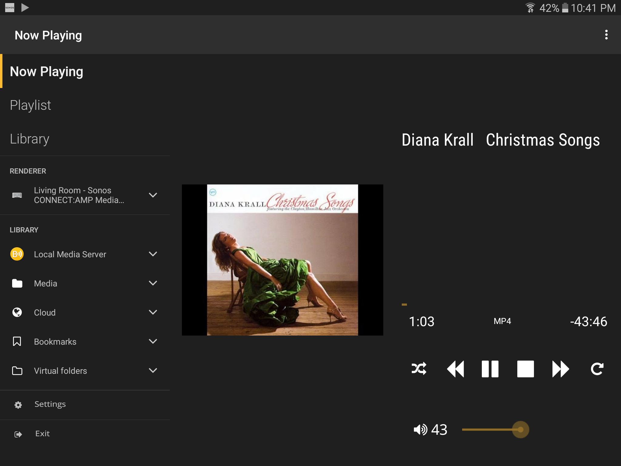 Playing Youtube via SONOS  | Sonos Community