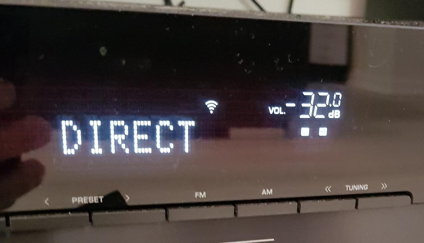 Audio Delay Between Connect and Play 5   Sonos Community