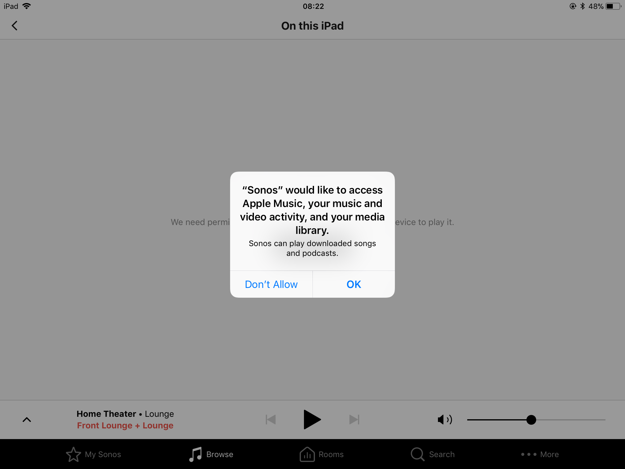 Apple music wont download songs iphone | 10 Common Apple Music