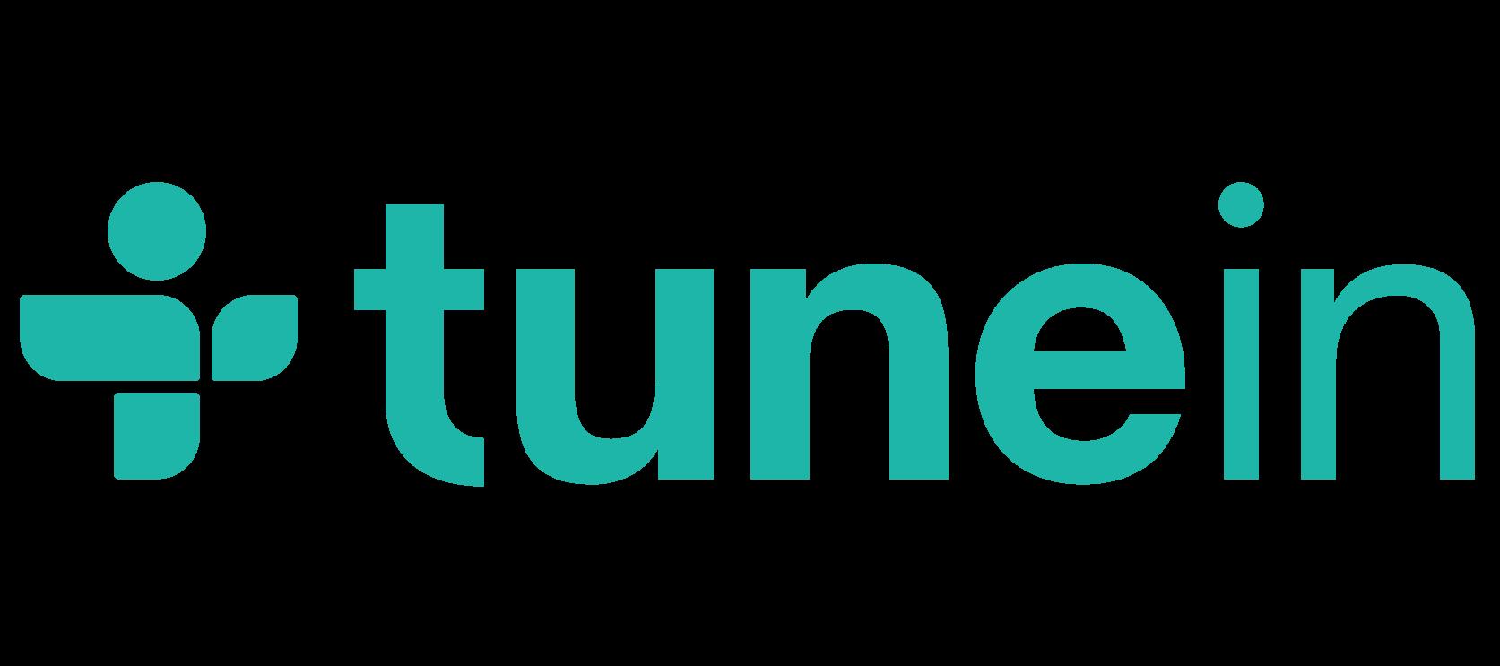 Tijdelijke Outage 15 Augustus 2019: Tunein Radio